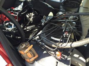 cramped-ride