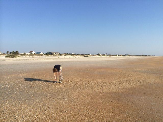 diane-quinlan-st-aug-beach