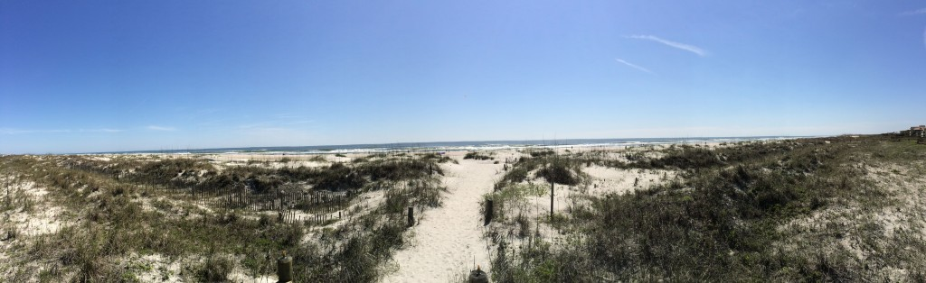 pano-beach-st-aug