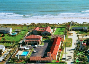 st-aug-hotel