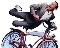 scared-bike