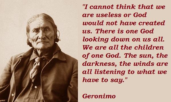 Geronimo-Quotes-1