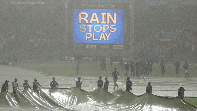 cricket-rained-out